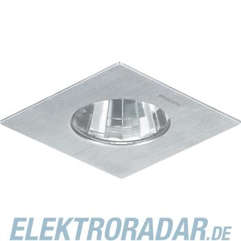 Philips LED-Einbaudownlight BBG521 #72812100