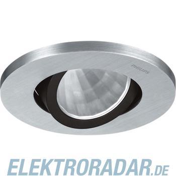 Philips LED-Einbaustrahler BBG522 #10473500