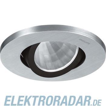 Philips LED-Einbaustrahler BBG522 #72979100