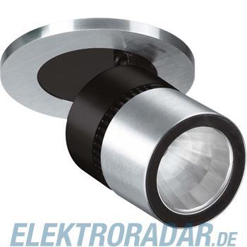 Philips LED-Halbeinbaustrahler BBG524 #72767400