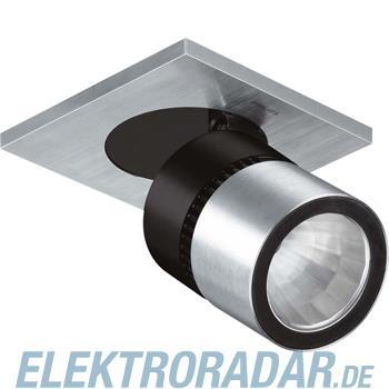 Philips LED-Halbeinbaustrahler BBG525 #72808400