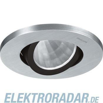 Philips LED-Einbaustrahler BBG532 #72868800