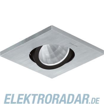 Philips LED-Einbaustrahler BBG533 #72845900
