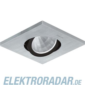 Philips LED-Einbaustrahler BBG533 #72853400