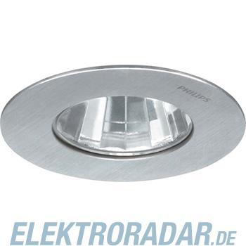 Philips LED-Einbaudownlight BBG540 #08808000