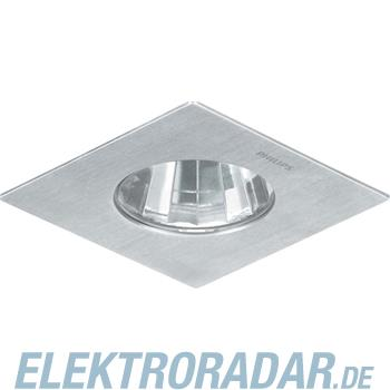 Philips LED-Einbaudownlight BBG541 #08505800