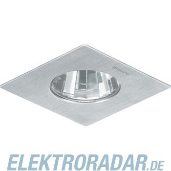 Philips LED-Einbaudownlight BBG541 #08507200