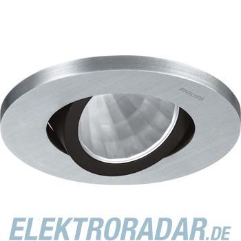Philips LED-Einbaustrahler BBG542 #08508900