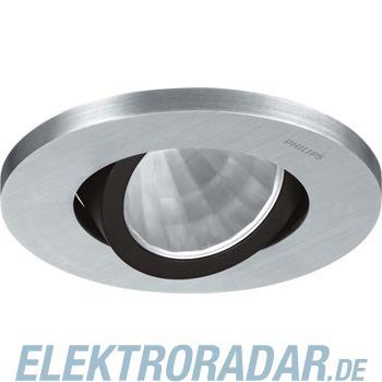Philips LED-Einbaustrahler BBG542 #08510200