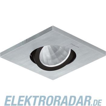 Philips LED-Einbaustrahler BBG543 #08512600