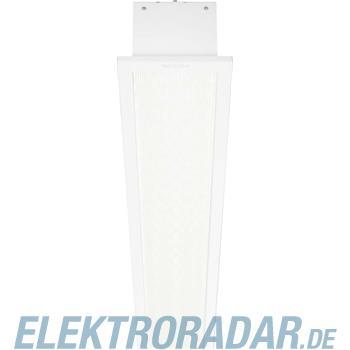 Philips LED-Einbauleuchte BBS416 #91233900