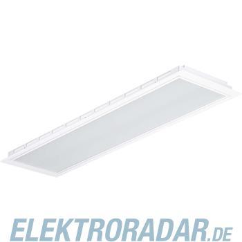 Philips LED-Einbauleuchte BBS465 #91384800