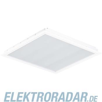 Philips LED-Einbauleuchte BBS465 #91387900