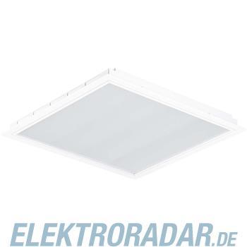 Philips LED-Einbauleuchte BBS465 #91698600