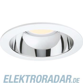 Philips LED-Einbaudownlight BBS488 #00062400