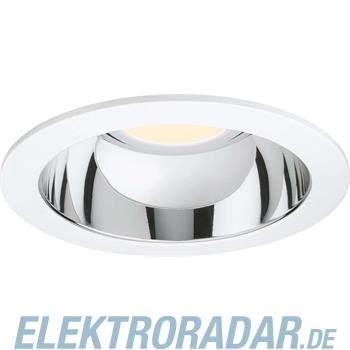 Philips LED-Einbaudownlight BBS488 #00064800