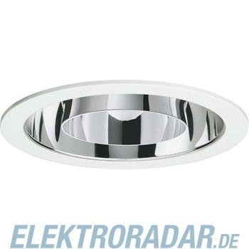 Philips LED-Einbaudownlight BBS489 #00065500