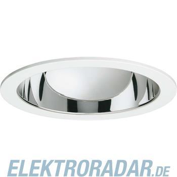 Philips LED-Einbaudownlight BBS498 #00042600