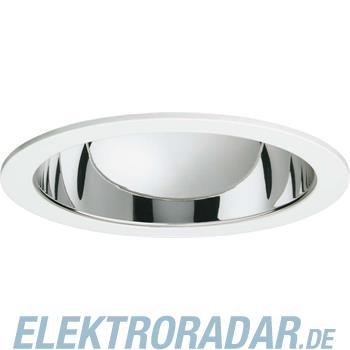 Philips LED-Einbaudownlight BBS498 #00044000
