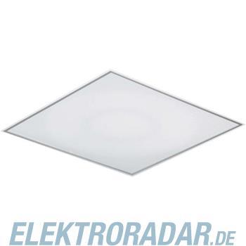 Philips LED Einbauleuchte - BBS561 #91740200