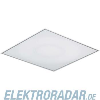 Philips LED Einbauleuchte - BBS561 #91744000
