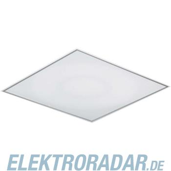 Philips LED Einbauleuchte - BBS561 #91748800