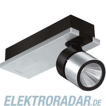 Philips LED-Anbaustrahler BCG510 #72650900