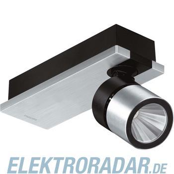 Philips LED-Anbaustrahler BCG510 #72666000