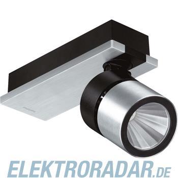 Philips LED-Anbaustrahler BCG520 #10548000