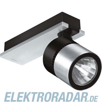 Philips LED-Anbaustrahler BCG540 #08525600