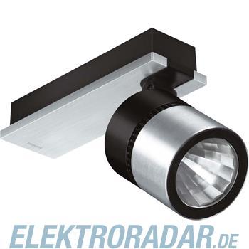 Philips LED-Anbaustrahler BCG540 #10497100