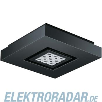 Philips LED-Anbaudownlight BCS401 #38063499