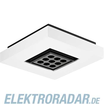 Philips LED-Anbaudownlight BCS401 #38077199