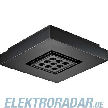 Philips LED-Anbaudownlight BCS401 #38082599