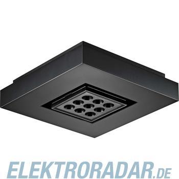Philips LED-Anbaudownlight BCS401 #38085699