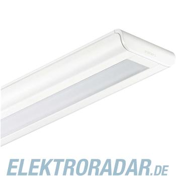 Philips LED-Anbauleuchte BCS460 #91548400