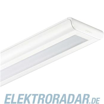 Philips LED-Anbauleuchte BCS460 #91549100