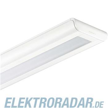 Philips LED-Anbauleuchte BCS460 #91550700
