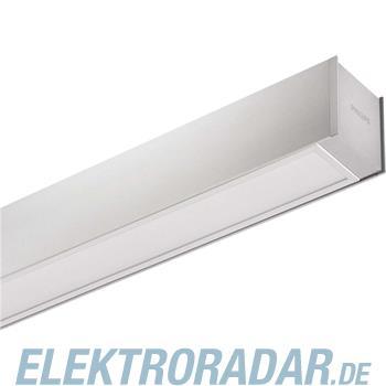 Philips LED-Anbauleuchte BCS640 #91521700