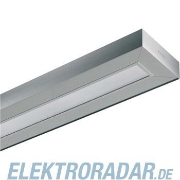 Philips LED-Anbauleuchte BCS640 #91534700