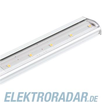 Philips LED-Anbauleuchte BCX413 #79433199