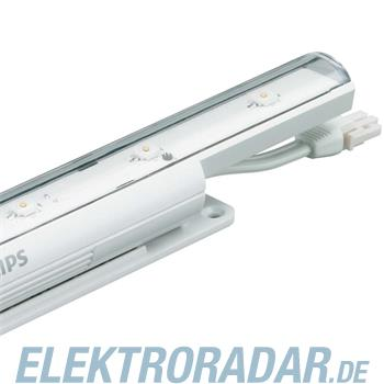 Philips LED-Anbauleuchte BCX414 #88453799