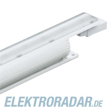 Philips LED-Anbauleuchte BCX416 #37628699