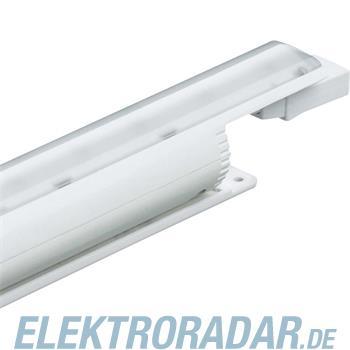 Philips LED-Anbauleuchte BCX416 #79650299