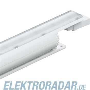 Philips LED-Anbauleuchte BCX416 #79651999
