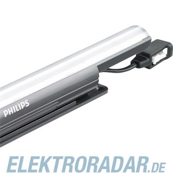 Philips LED-Anbauleuchte BCX417 #88330199