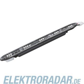 Philips LED-Anbauleuchte BCX440 #71002199