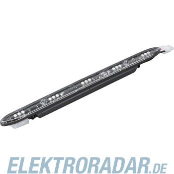 Philips LED-Anbauleuchte BCX440 #71003899