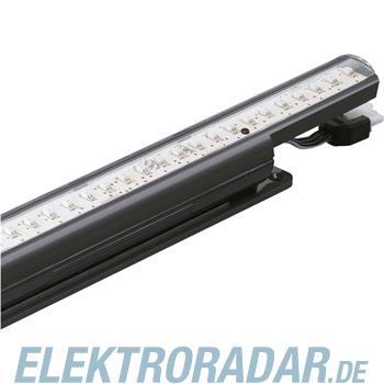 Philips LED-Anbauleuchte BCX444 #71401299
