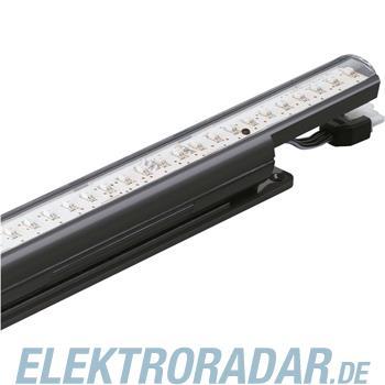 Philips LED-Anbauleuchte BCX444 #71402999
